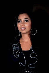 sheya ghoshal
