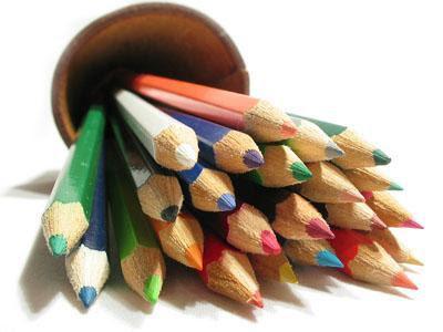 http://4.bp.blogspot.com/_cSTOG4d68Jw/S9blvhXZRXI/AAAAAAAAAT4/bzGPEiqzAvs/s1600/pensil.jpg