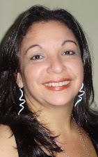 Lilian Ferraz