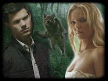 Billy és Johanna