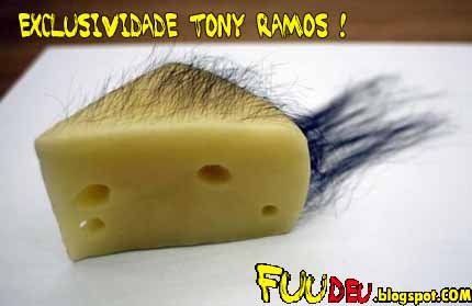 queijo-do-tony-ramos-fuudeu.jpg