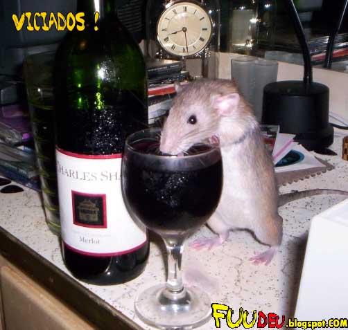 Bebado