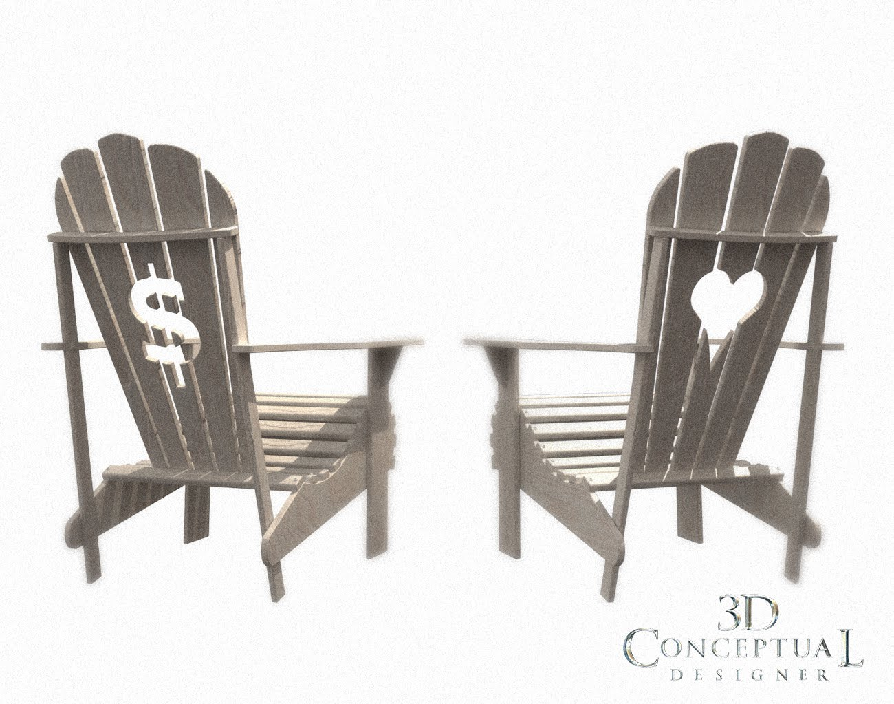 adirondack chair drawing adirondack chairs done for