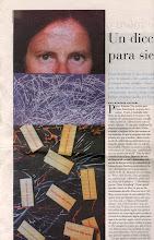 pagina12-por rosario blefari