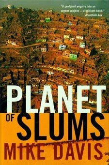external image planet+of+slums.jpg