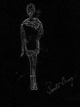 figurín