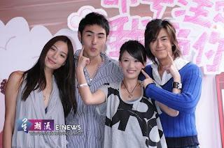 http://4.bp.blogspot.com/_cSvk9BZYvz0/TSSE1ponelI/AAAAAAAABew/nV5y-JoHOuI/s1600/fated-to-love-u-2.jpg