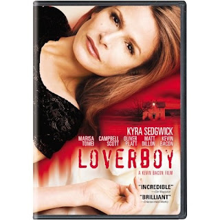 MARABOUT DES FILMS DE CINEMA  - Page 7 Lover+Boy+Movie+Trailer