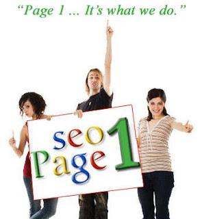 SEO Pada Gambar,SEO,Gue Adi,membuat blog jadi SEO Friendly
