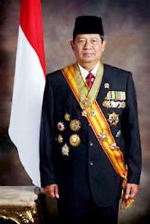 Dosa Pemerintahan SBY