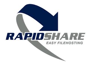 Tips MeNdapatkan/Mencari Uang Dari Rapidshare