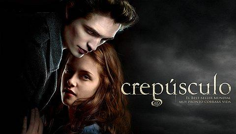***Crepusculo***