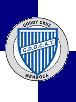 ATENTO! Mercado de Pases del Fútbol Argentino 2013