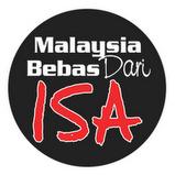 hapuskan ISA