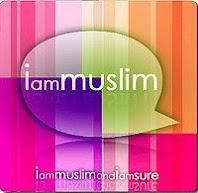 yes i'am MUSLIM