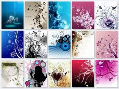Nokia N900 Colors Mobile Phone, 960x854 Mobile Phones 11, Top 10 Mobile Wallpapers