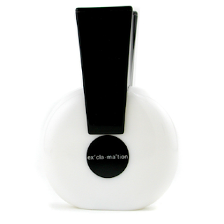 Exclamation perfum