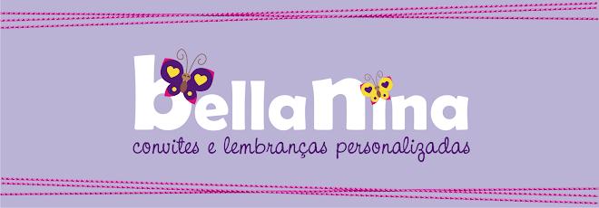 bellanina