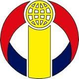 Jemaah Islah Malaysia