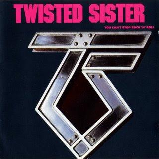 http://4.bp.blogspot.com/_cTo8veSom6k/ScweiLhByYI/AAAAAAAAAcU/92V_9Bj-Gik/s320/Twisted_Sister_-_You_cant_stop_Rock%27n%27Roll_-_Front.jpg
