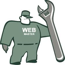 Dattatec Webmaster Tool
