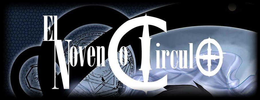 Noveno Círculo