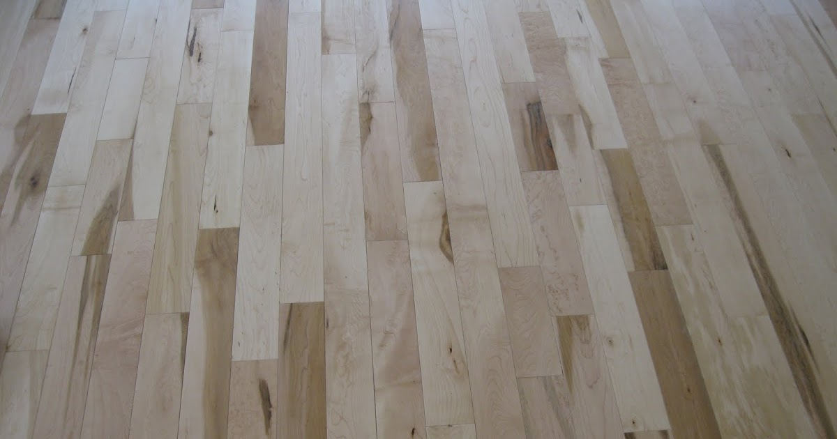Building lincoln bedrooms ii wood floors and more for Hardwood floors and more