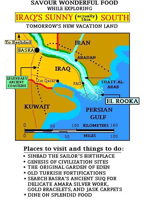 [Iraqnewpic]