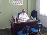 Consultório de Nutrição no ORKUT
