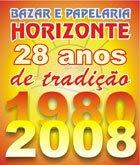 Bazar Horizonte: conforto e comodidade para comprar itens de armarinho sem sair de casa