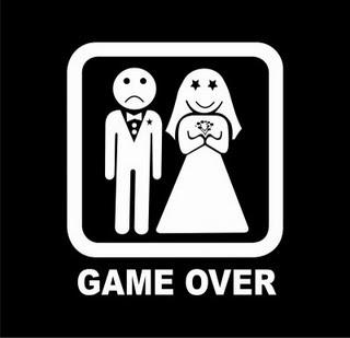 não casar