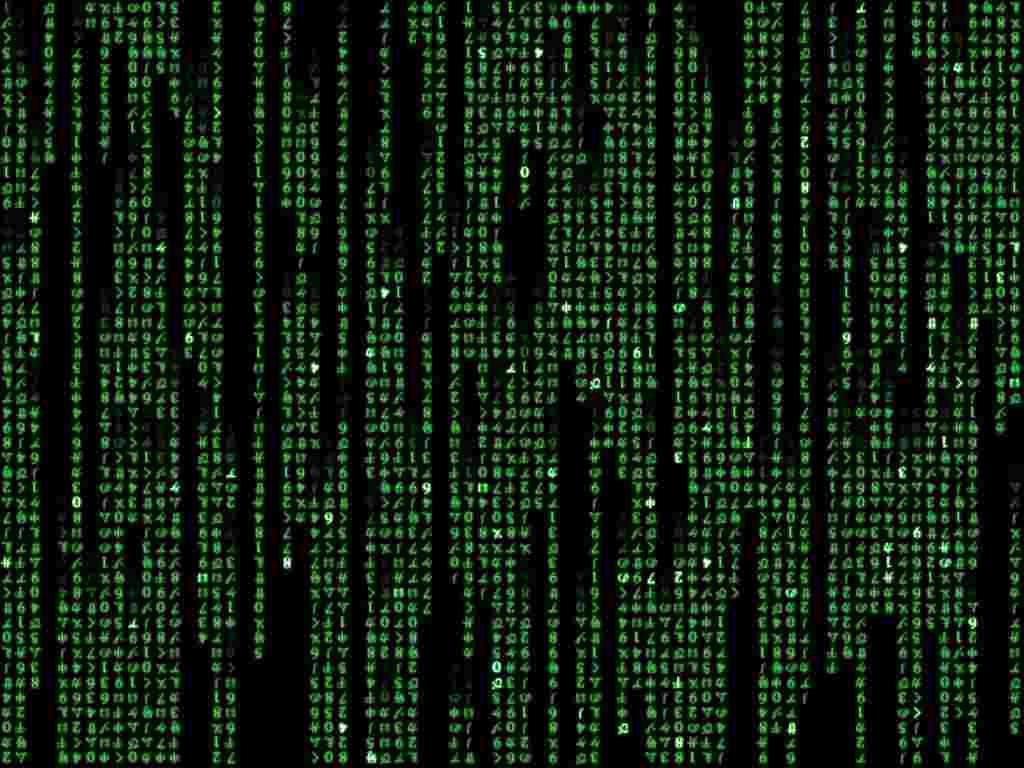 http://4.bp.blogspot.com/_cU7iuqwV-VU/TKCwBfsMu0I/AAAAAAAAAE0/A_-jpQIpeX8/s1600/Matrix_Code_Emulator.jpg