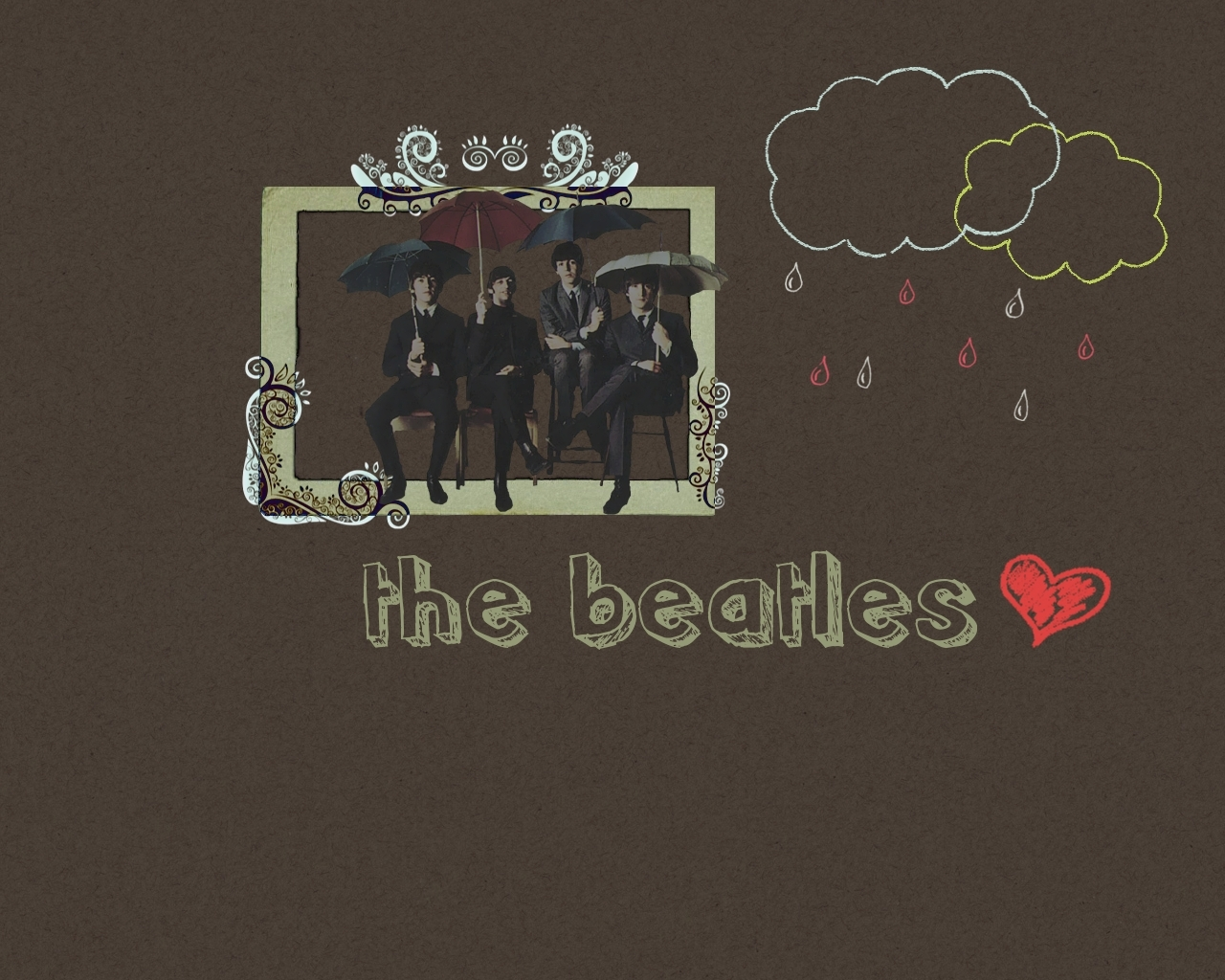 http://4.bp.blogspot.com/_cU82XPOVti0/TPGF4NxBi_I/AAAAAAAAAEw/9NsCkS5dIY8/s1600/Beatles-Wallpaper-the-beatles-3339647-1280-1024.jpg