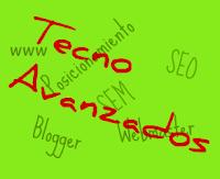 Logotipo de Tecnoavanzados