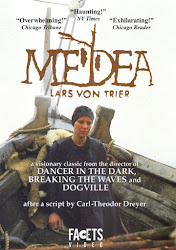 Baixar Filme Medea (+ Legenda)