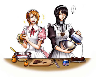 nami-robin-cooking