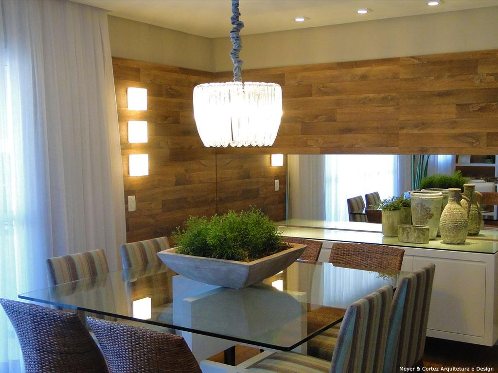 Abajur Para Sala De Jantar Abajur Luxo Cristal Grande Cm Quarto  -> Abajur Para Sala De Estar E Jantar