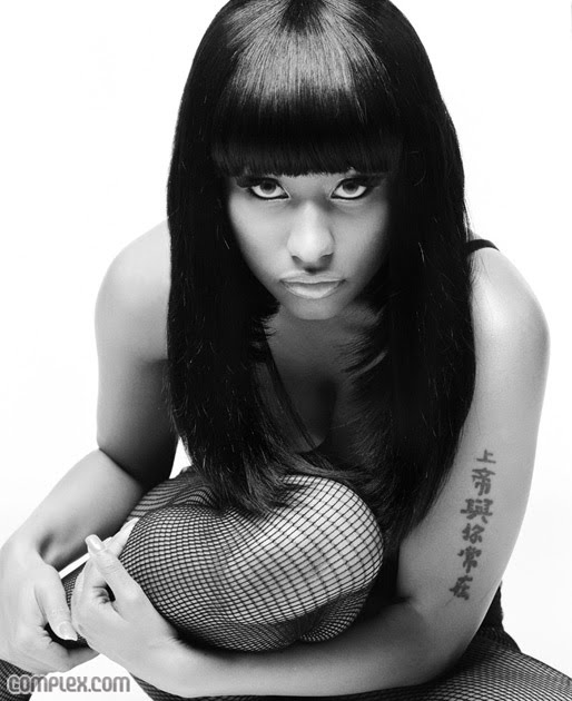 nicki minaj vibe photoshoot. nicki minaj vibe photoshoot. Nicki Minaj Complex Cover; Nicki Minaj Complex Cover. Shaneuk. Mar 18, 04:18 PM. I remain optimistic that Apple will