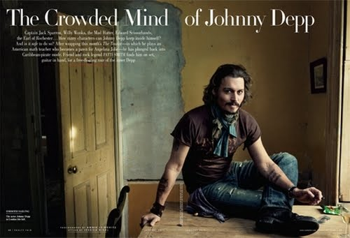 johnny depp 2011 images. Johnny Depp 2011 Pictures.