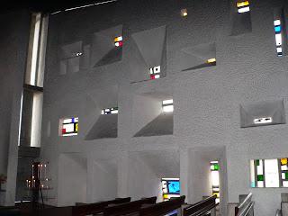 ロンシャンの礼拝堂の画像 p1_17