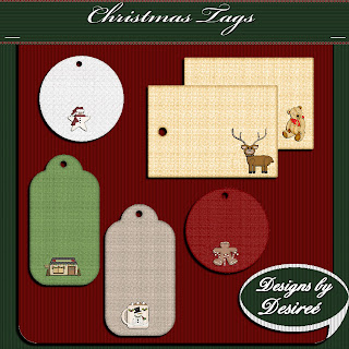 http://scrapzatheartbeatzcreationz.blogspot.com/2009/12/heres-set-of-tags-for-your-personal-use.html