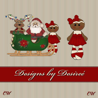 http://scrapzatheartbeatzcreationz.blogspot.com/2009/12/two-clip-art-graphics-for-you.html