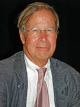Ronald Dworkin sought a theory of law which would justify judges' ability to strike down democratic