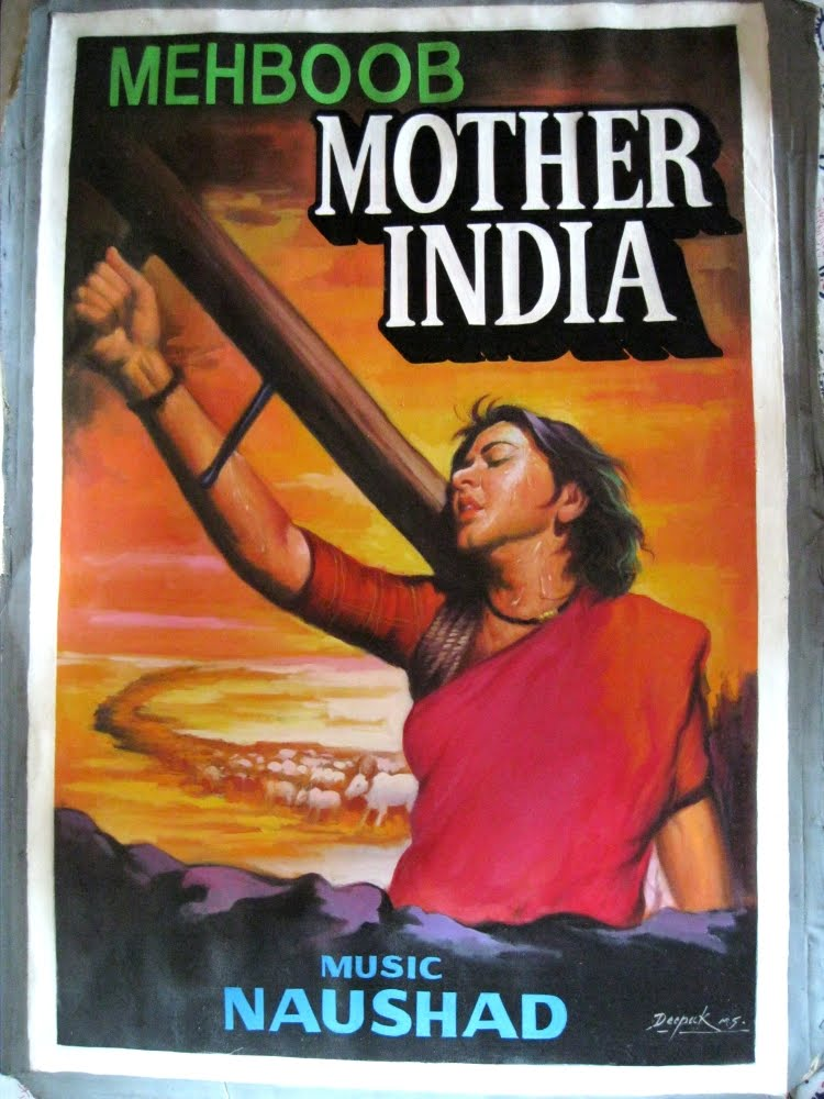 mother india Home style indian food at its best indian restaurant.