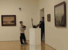Los lepidópteros en las Colecciones de Arte
