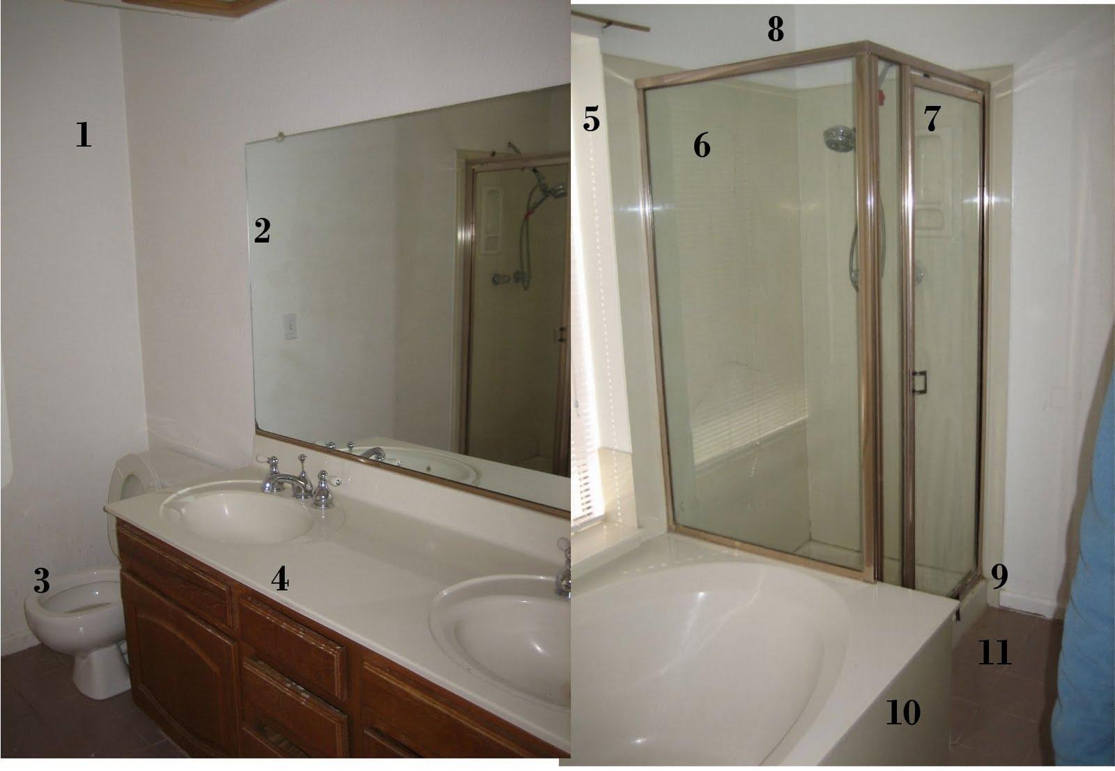bathtub paint home depot home painting ideas. Black Bedroom Furniture Sets. Home Design Ideas