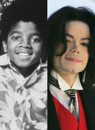 [MJ-antes+e+depois.htm]