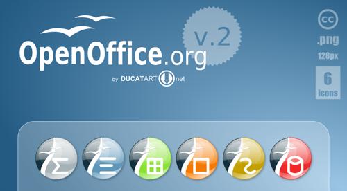 openoffice 3.3 mac. Open Office 3.2.1 Final For