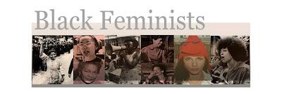 Blackfeminists