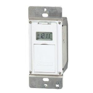 Digital Timer,Intermatic Digital Timer